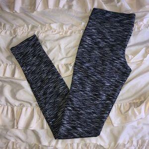balera spandex leggings